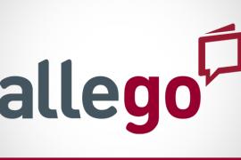 Allego Whitepaper | Reinvent Sales Onboarding