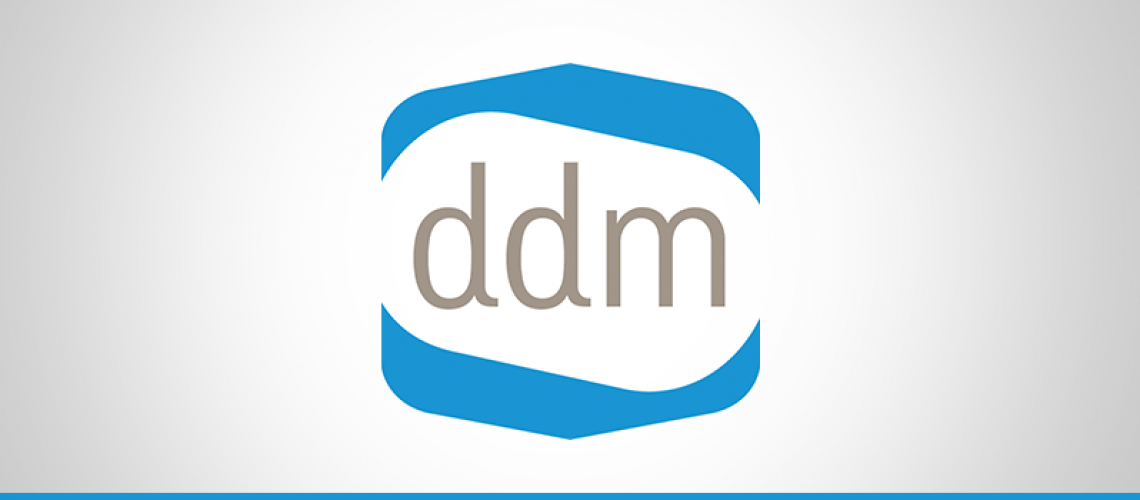 DDM Podcast—Supporting Sales in a Time of Hybrid Communications