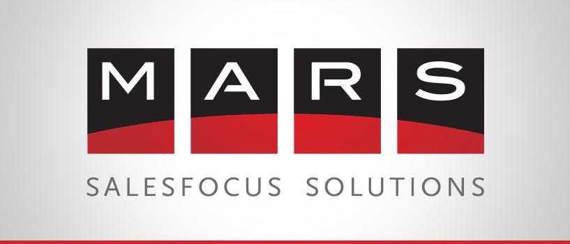 MARS SalesFocus Solutions
