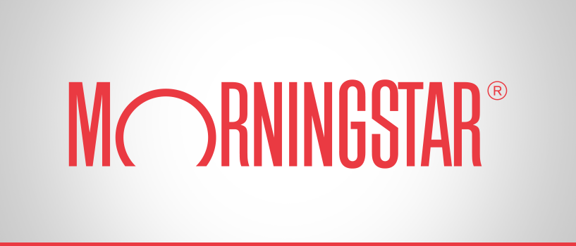 Morningstar, Inc.