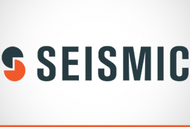 2018 Seismic Asset Management Survey