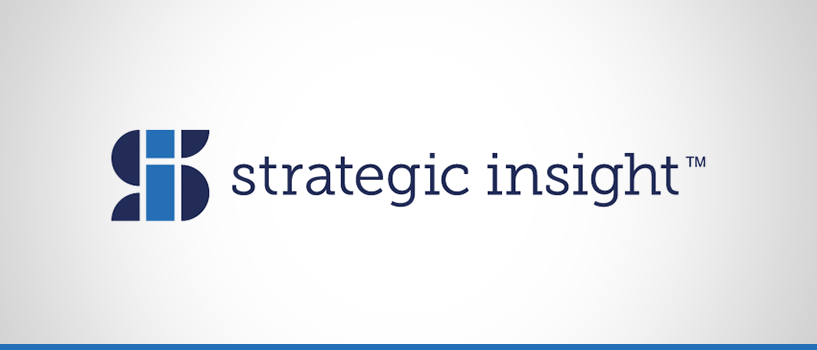 Strategic Insight