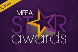 Enter Now: STAR Awards Open Through June 1