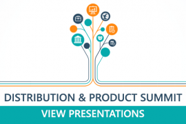 Distribution & Product Summit