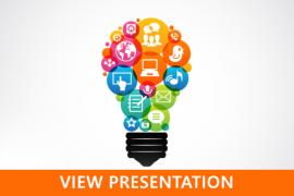 Content & Communications Webinar: Part II