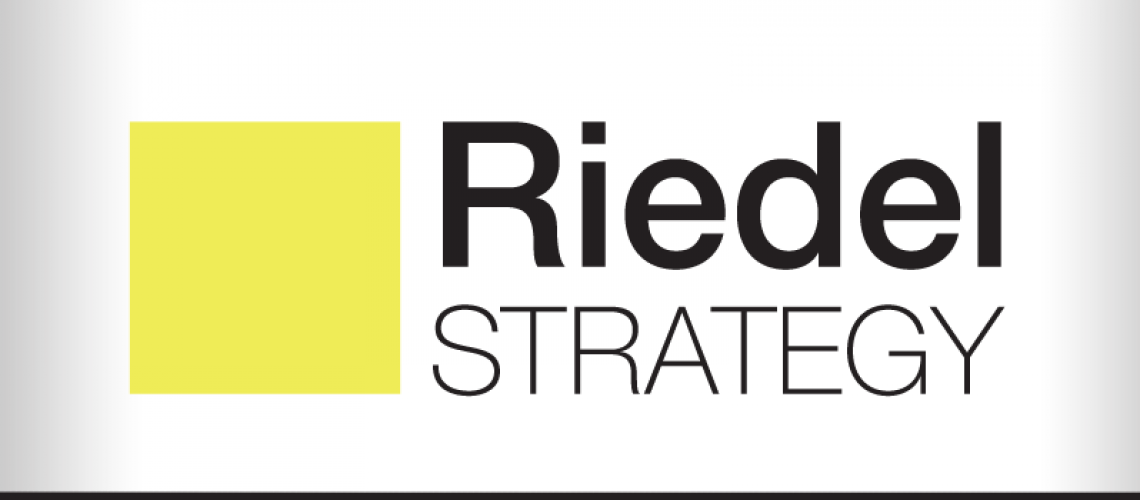 Riedel Strategy