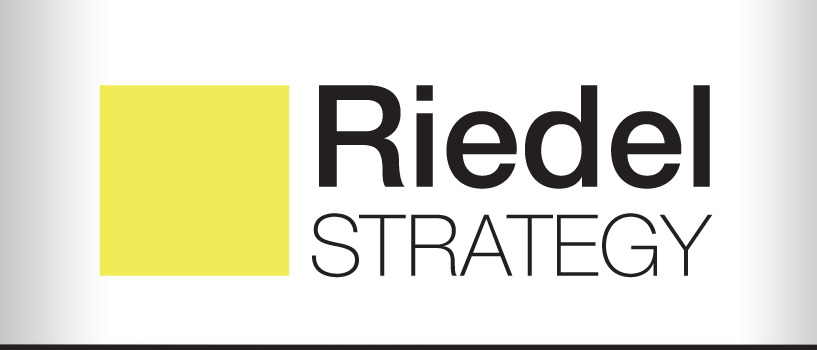Riedel Strategy