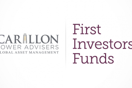 TWO NEW FIRMS JOIN THE MFEA