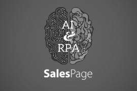 Partner Insight | AI and RPA in Asset Management