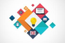PRESENTATIONS AVAILABLE | Digital Summit