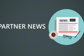 Partner News