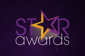 Register | STAR Awards Celebration