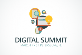Digital Summit | March 7, 2019