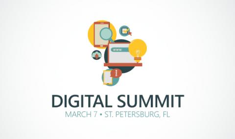 Digital Summit | March 7, 2019