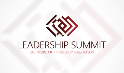 Presentations Available | Industry Leaders Head to Baltimore
