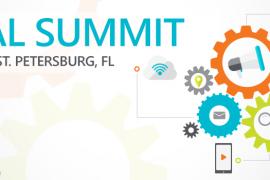 Register | 2019 Digital Summit