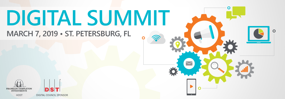 Register | 2019 Digital Summit