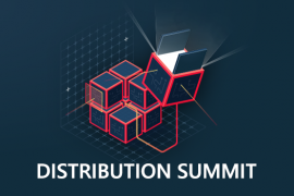 Register | Distribution Summit | May 14