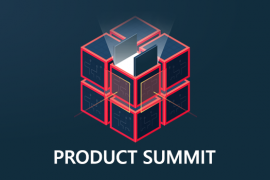Register | Product Summit | May 15