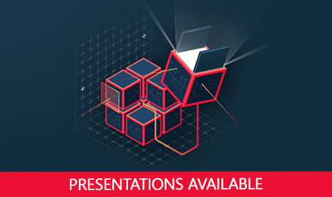 PRESENTATIONS AVAILABLE | 2019 DISTRIBUTION & PRODUCT SUMMITS