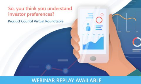 Replay Available | Product Virtual Roundtable