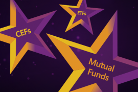 Will Your Firm Take Home a STAR?