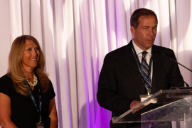 361 Capital Wins Community Investment Award