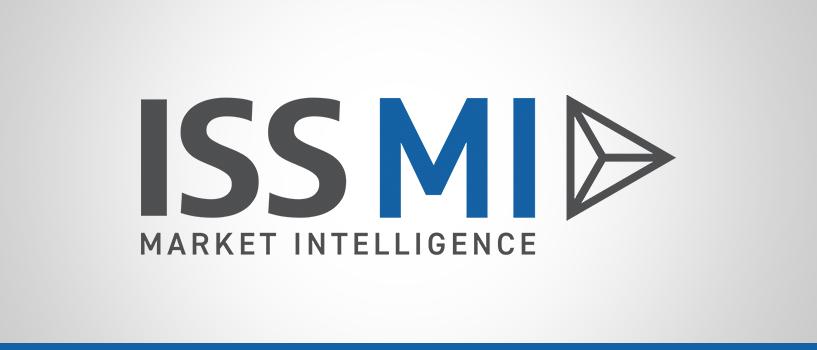 ISS MI