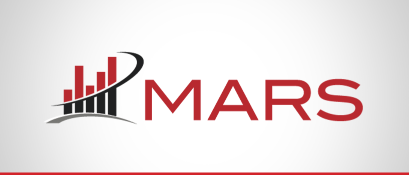 MARS SalesFocus Solutions