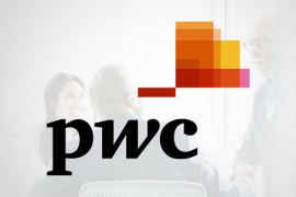PwC | Mutual Fund Outlook