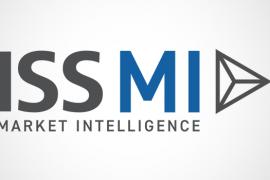ISS Market Intelligence