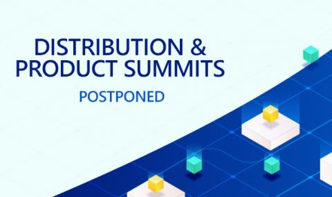 Distribution & Product Summits