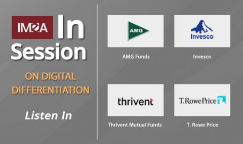 In Session: Digital Differentiation