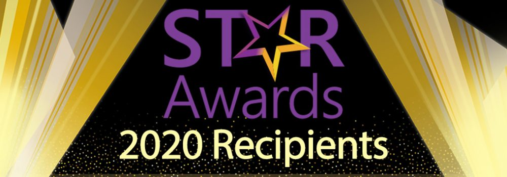 2020 STAR Recipients 1220×355
