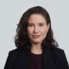 Kristina Rüter