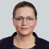 Susanne Marttila