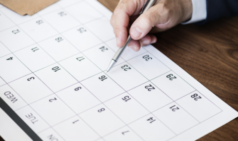 Upcoming IMEA Events: Mark Your Calendar