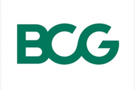 IMEA/BCG Joint Survey: The Future of Distribution