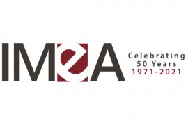 Celebrating 50 Years Influencing the Future of Investing