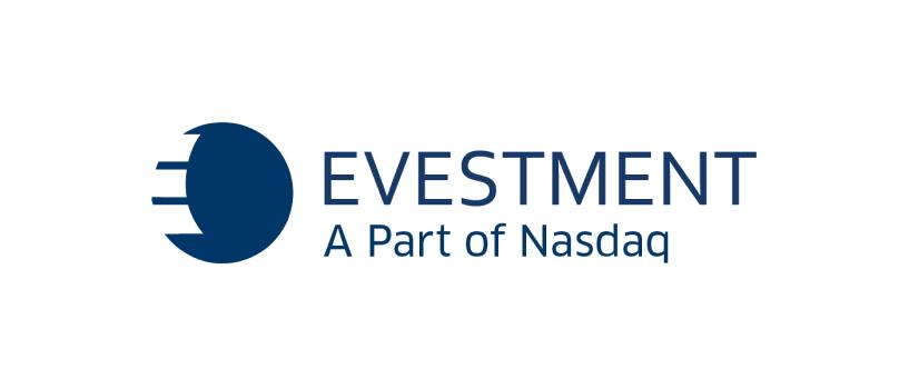 EVESTMENT, A NASDAQ PLATFORM