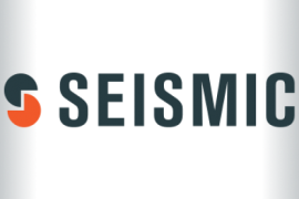 Seismic Social Selling Workshop