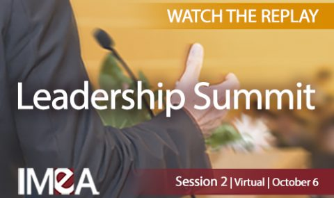 Leadership Summit | Customization, Client Preferences & Tax Efficiency