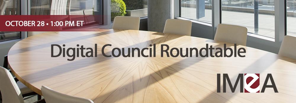 Digital_Council_Roundtable_10.28_1000X350