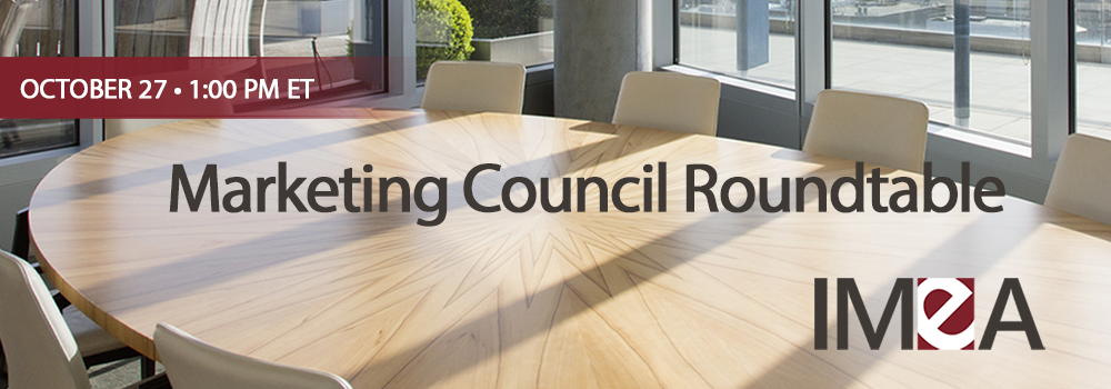 Marketing_Council_Roundtable_10.27